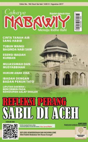 Majalah CN Online 162