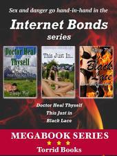 Internet Bonds Megabook: Volume 2