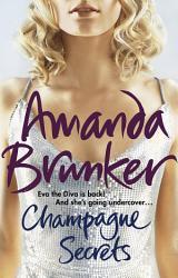 Champagne Secrets Book PDF