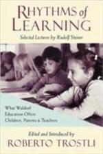 Rhythms of Learning