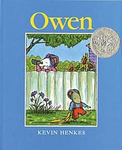 Owen Book