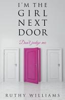 I m the Girl Next Door