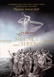 Silence And Sirens Book PDF