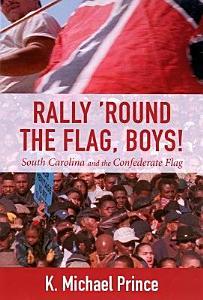 Rally  round the Flag  Boys  PDF