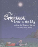 The Brightest Star in the Sky PDF