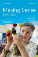 Making Sense in Education PDF