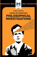 Philosophical Investigations PDF
