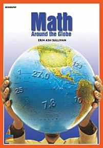 Math Around the Globe PDF