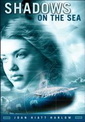 Shadows On The Sea Book PDF