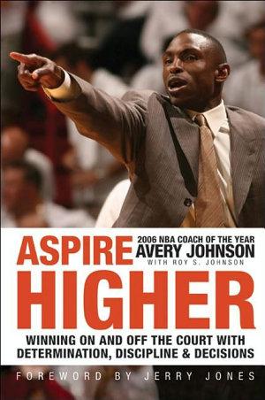 Aspire Higher