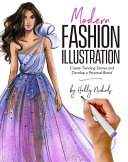 Modern Fashion Illustration PDF