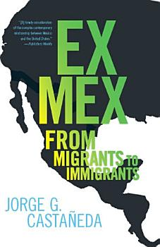 Ex Mex PDF