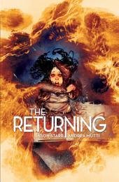 The Returning Vol.1: Volume 1