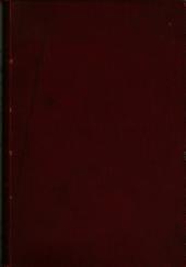 Catalogus plantarum madagascariensium: Volumes 1-5
