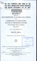 H.R. 795, the