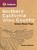 Northern California Wine Country Book PDF