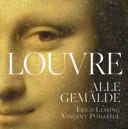 Der Louvre PDF