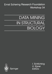 Data Mining in Structural Biology: Signal Transduction and Beyond