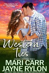 Western Ties