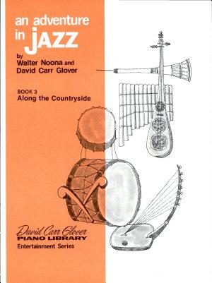 an adventure in jazz