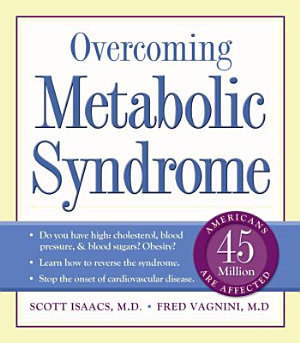 Overcoming Metabolic Syndrome PDF