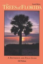 The Trees of Florida PDF