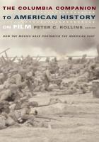 The Columbia Companion to American History on Film PDF