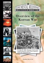 Overview of the Korean War PDF