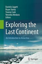Exploring the Last Continent