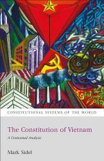 The Constitution of Vietnam