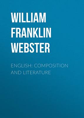 English  Composition and Literature