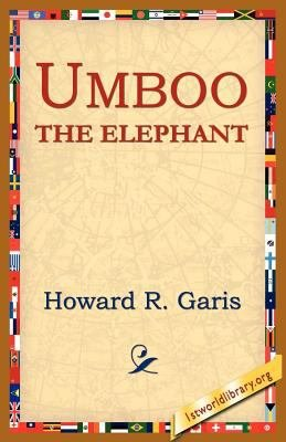 Umboo  the Elephant PDF