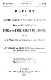Journals of the Legislative Assembly of the Province of Canada: From the 14th Day of June .. Being the First-8th Provincial Parliament ..., Volume 13, Issue 7