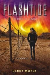 Flashtide: The sequel to Flashfall