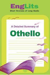 Englits Othello Pdf  Book PDF