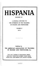 Hispania PDF