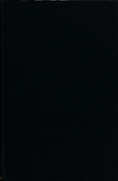 Literaturno-naukovyi vistnyk: Том 4,Випуски 7–9