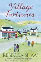 Village Fortunes PDF