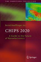 Chips 2020 PDF