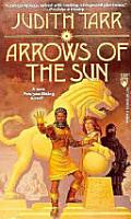 Arrows of the Sun PDF