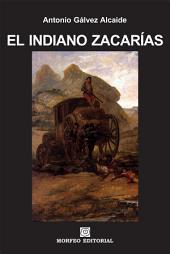 El indiano Zacarías