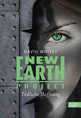 New Earth Project PDF