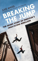 Breaking the Jump PDF