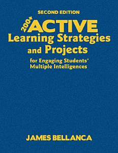 200  Active Learning Strategies and Projects for Engaging Students   Multiple Intelligences PDF