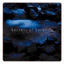 Secrets of Serenity PDF