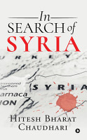 IN SEARCH OF SYRIA PDF