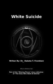 White Suicide