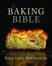 The Baking Bible PDF