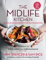 The Midlife Kitchen PDF