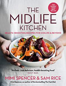 The Midlife Kitchen Book